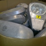 Obsolete Street lights - gaylord boxes[1]